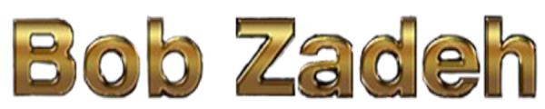 Bob Zadeh