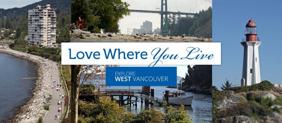 explore-west-vancouver